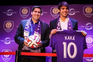 os-kaka-joins-orlando-city-0702
