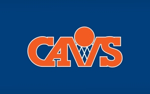 Old-Cleveland-Cavaliers-Logo